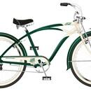 Велосипед Felt Heritage 7-Spd