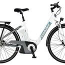 Велосипед Giant Twist Freedom 0 LDS