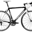 Велосипед Merida Scultura Evo 904-com
