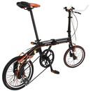 Велосипед Doppelganger 111 Roadfly