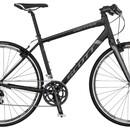 Велосипед Scott Metrix 10
