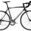 Велосипед Cannondale Synapse 6 Tiagra Compact