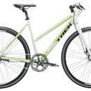 Велосипед Trek Zektor One Stagger