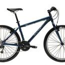 Велосипед Gary Fisher Artemis