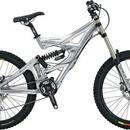 Велосипед Giant Faith 1
