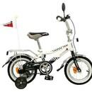 Велосипед NOVATRACK Х21009