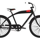 Велосипед Felt Impact