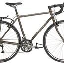 Велосипед Trek 520