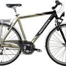 Велосипед Merida Freeway 9800