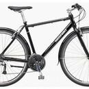 Велосипед Nishiki Hybrid 301