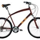 Велосипед K2 Easy Street Deuce