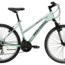 Велосипед Iron Horse Maverick 2.0 Ladies