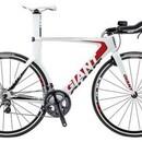 Велосипед Giant Trinity Composite 1 W
