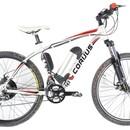 Велосипед Corvus Trailblazer