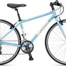 Велосипед Jamis Coda  Femme