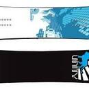 Сноуборд Unity Snowboards Pride