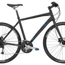 Велосипед Trek 7.4 FX Disc