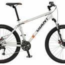 Велосипед Giant Yukon trail