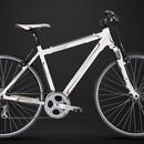 Велосипед Drag Grand Canyon Daily