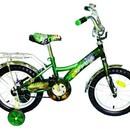 Велосипед Navigator Patriot (ВМЗ14029)