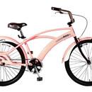 Велосипед 3G 59K Classic Cruiser
