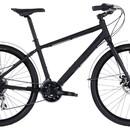 Велосипед Mondraker Borne 1
