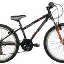 Велосипед Norco SAMURAI