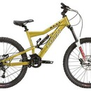 Велосипед Stark Beat