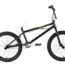 Велосипед Haro X4