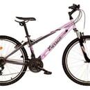 Велосипед Larsen Rapido Women