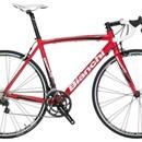 Велосипед Bianchi Via Nirone 7 Xenon Compact