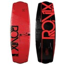 Вейк Ronix One LTD Slider Base