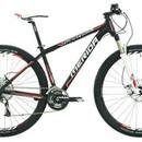 Велосипед Merida Twenty-Nine Lite 1800-D