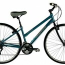 Велосипед Norco MONTEREY LADIES