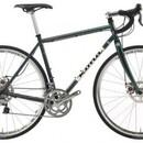 Велосипед Kona Honky Inc