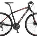 Велосипед Scott Sportster X30 Men