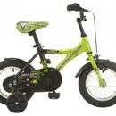 Велосипед Rock Machine Mustang 12 Boy Ru