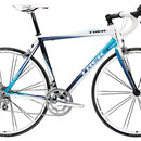 Велосипед Trek 1.9