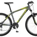 Велосипед Scott Aspect 660