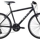 Велосипед Marin Muirwoods SE