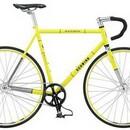 Велосипед Schwinn Madison
