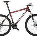 Велосипед Bianchi Methanol SL2 9500 DT Swiss