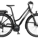 Велосипед Scott E-Sportster 20 Lady