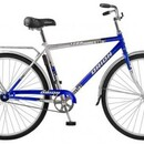 Велосипед Orion 1200