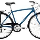 Велосипед Marin Bridgeway