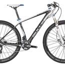 Велосипед Bulls Black Adder 29