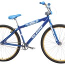 Велосипед SE Bikes 29 Big Ripper