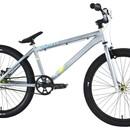 Велосипед DMR Wrath