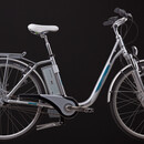 Велосипед Drag eMotion Unisex
