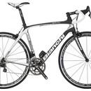 Велосипед Bianchi Infinito Athena EPS Compact Racing Quattro